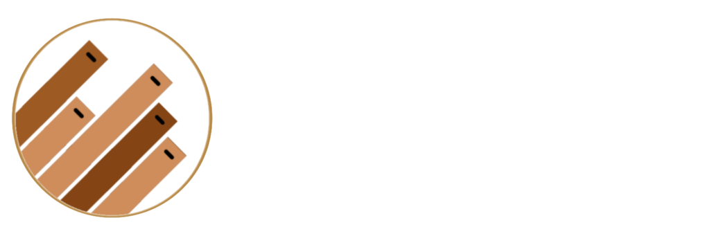 new logo for wooden flooring edit